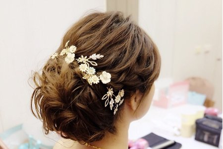 [Wedding]-淑萍