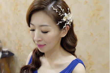 [wedding]-惠湞