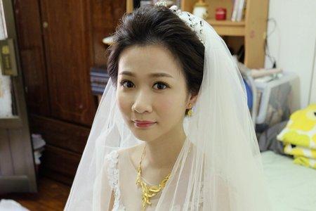 [wedding]-慧盈