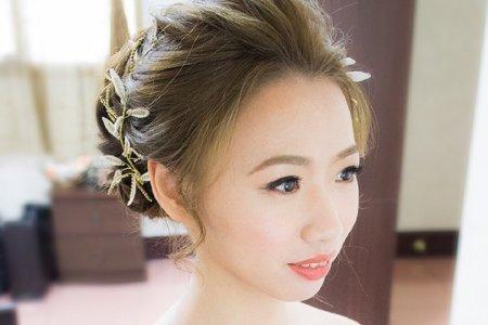 [wedding]-雯琪