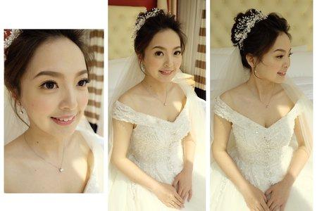 Wedding-[人瑄]