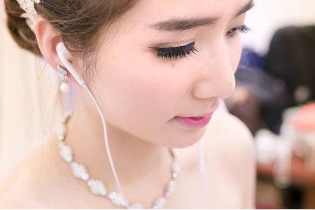 Bride~~昱