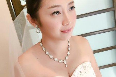 Bride~~旻