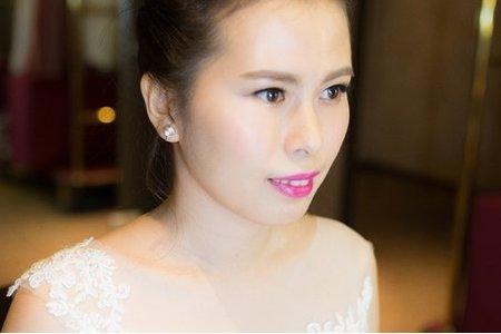 Bride~~潔