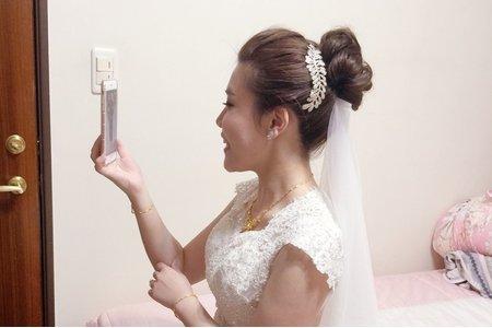 Bridal~璇