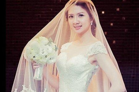 Bride~~小忍