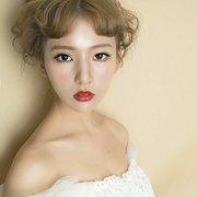 (⁎⁍̴̛ᴗ⁍̴̛⁎) 台北新娘秘書~孟庭!