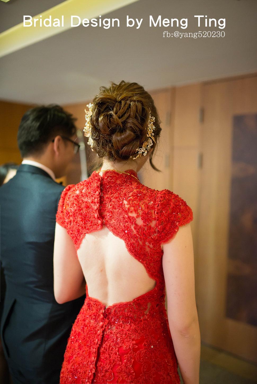 MT0_0635拷貝 - 🌺 台北新娘秘書~孟庭 🌺 - 結婚吧