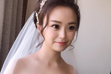 bridal ~