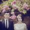 ▊MOR婚紗攝影▊ Works Vol.2  Lucas & Karen(編號:463479)