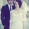 ▊MOR婚紗攝影▊ Works Vol.2  Lucas & Karen(編號:463482)