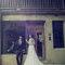 ▊MOR婚紗攝影▊ Works Vol.2  Lucas & Karen(編號:463485)