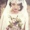 ▊MOR婚紗攝影▊ Works Vol.2  Lucas & Karen(編號:463492)
