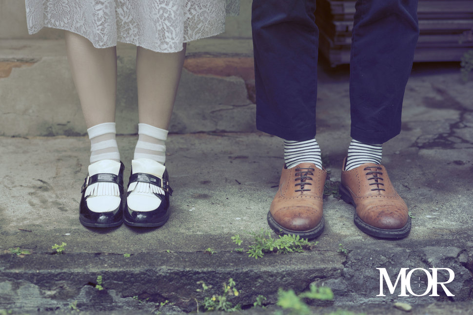 Mor_sample3_ (1) - MOR 婚紗攝影工坊 - 結婚吧