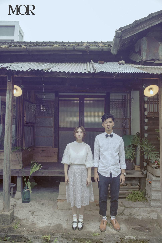 Mor_sample3_ (2) - MOR 婚紗攝影工坊 - 結婚吧