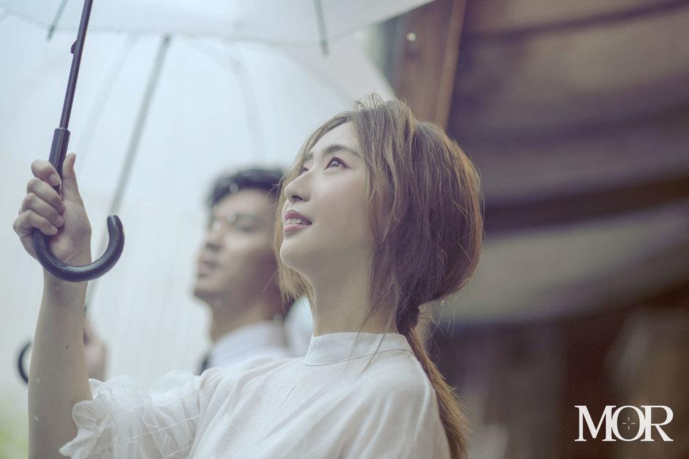 Mor_sample3_ (8) - MOR 婚紗攝影工坊 - 結婚吧