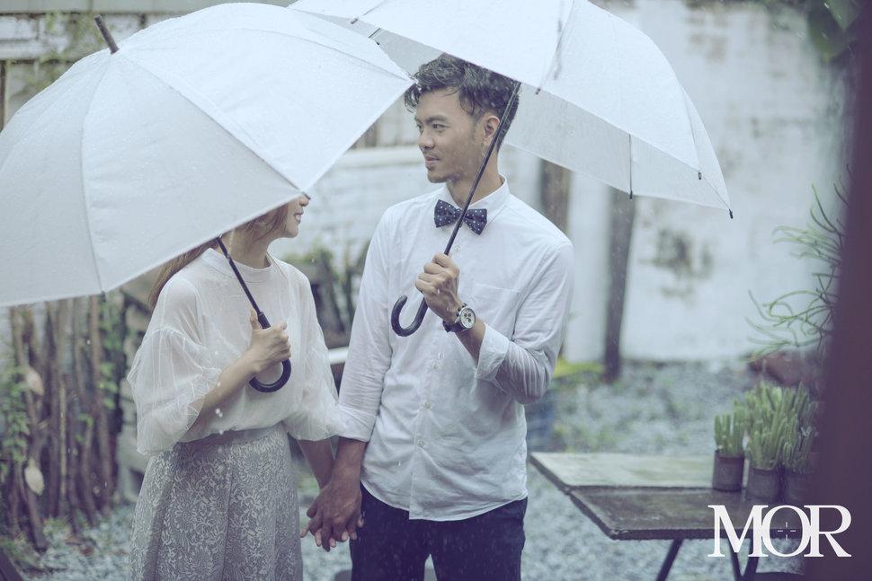 Mor_sample3_ (9) - MOR 婚紗攝影工坊 - 結婚吧