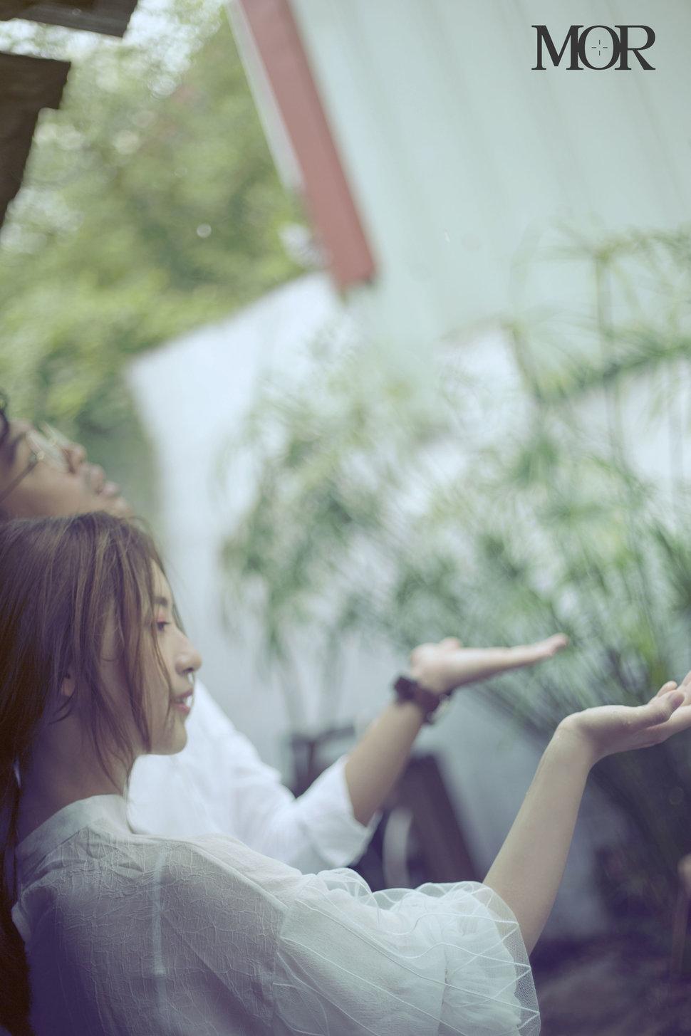 Mor_sample3_ (16) - MOR 婚紗攝影工坊 - 結婚吧