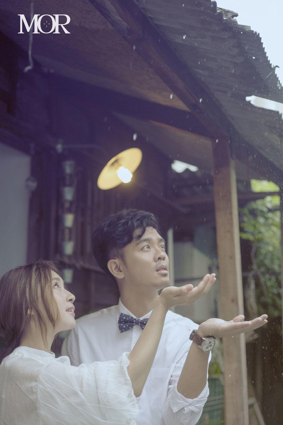 Mor_sample3_ (17) - MOR 婚紗攝影工坊 - 結婚吧