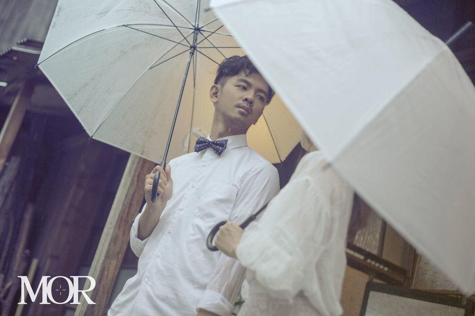 Mor_sample3_ (19) - MOR 婚紗攝影工坊 - 結婚吧