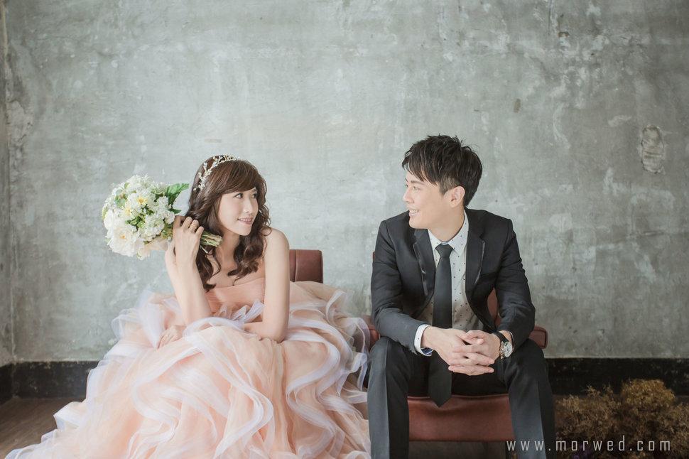 FEY_6671@@ - MOR 婚紗攝影工坊 - 結婚吧