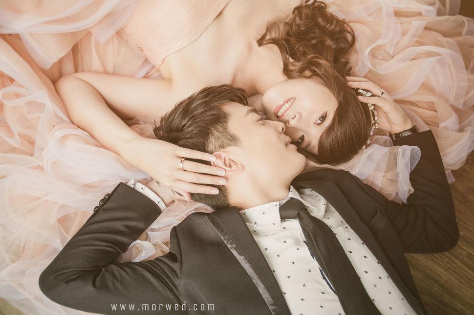 FEY_6718 - MOR 婚紗攝影工坊 - 結婚吧