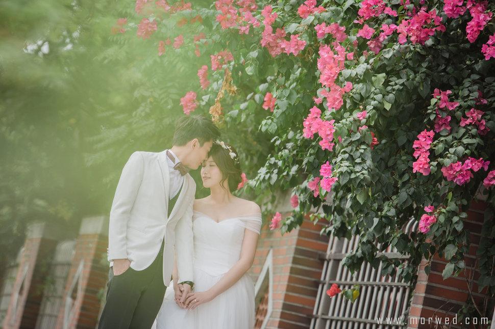 FEY_6735 - MOR 婚紗攝影工坊 - 結婚吧