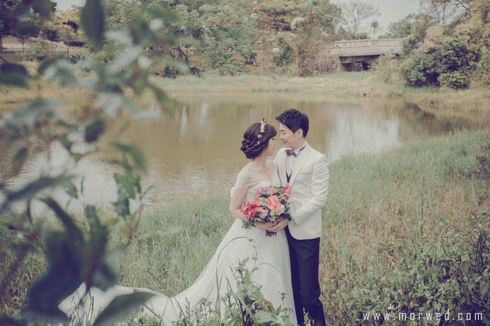 FEY_6753-1 - MOR 婚紗攝影工坊 - 結婚吧