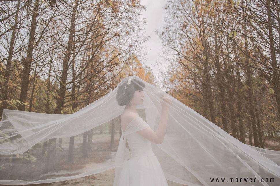 FEY_6813-1@@ - MOR 婚紗攝影工坊 - 結婚吧
