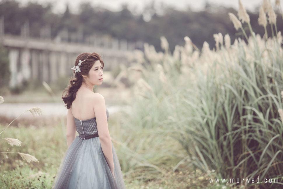 FEY_6838-1 - MOR 婚紗攝影工坊 - 結婚吧