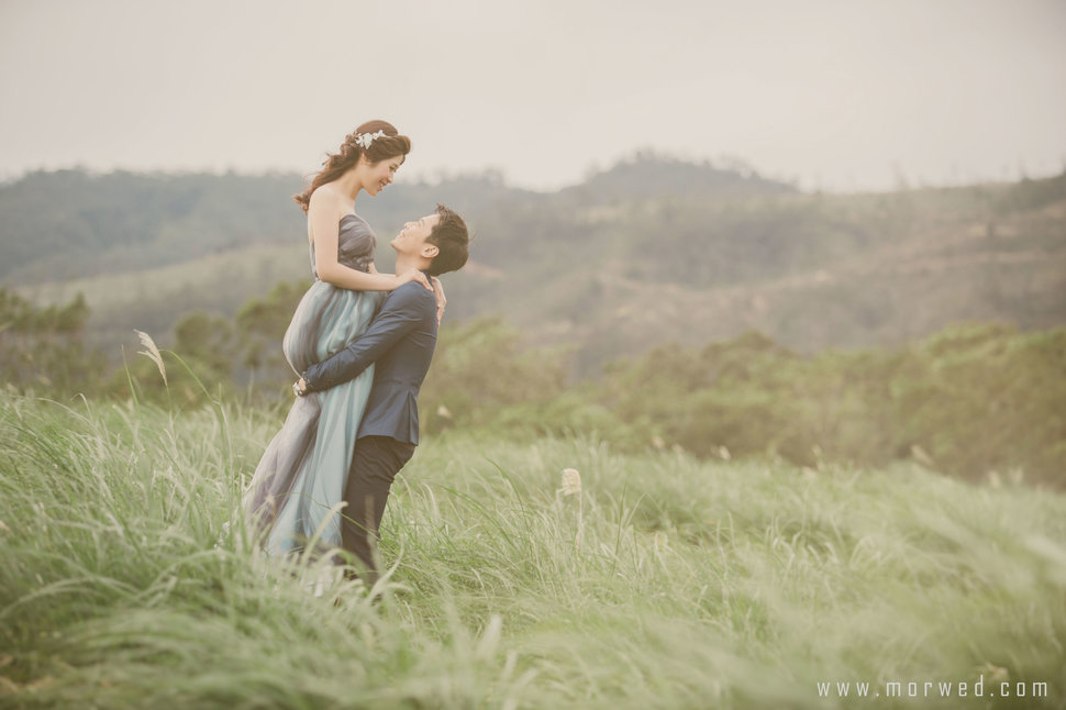 FEY_6880-1 - MOR 婚紗攝影工坊 - 結婚吧