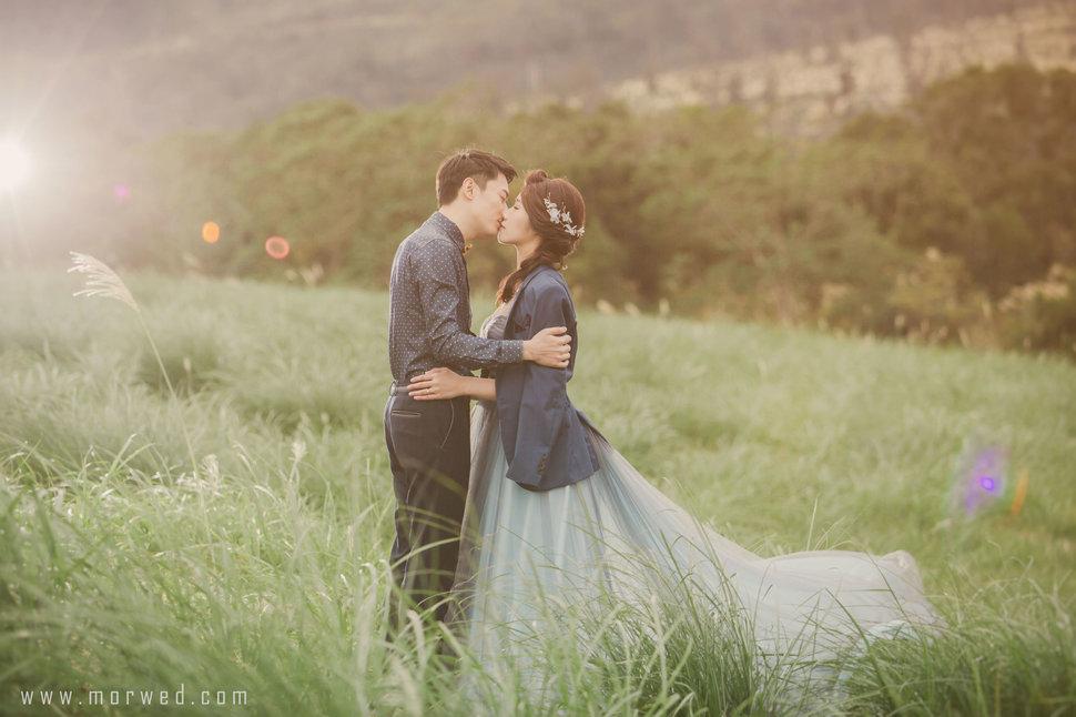FEY_6890-1 - MOR 婚紗攝影工坊 - 結婚吧
