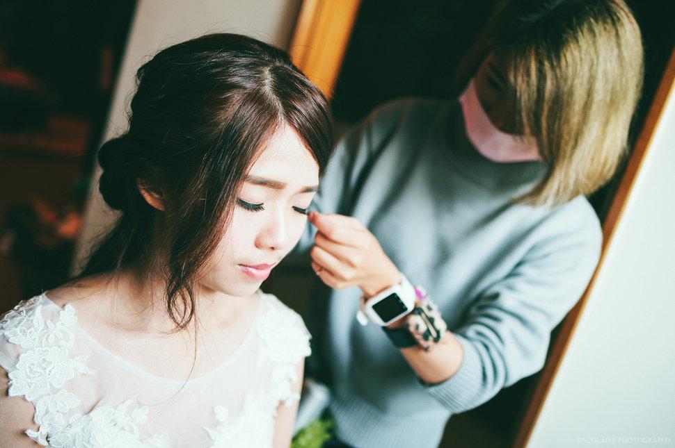 20170212婚禮紀影0057 - 塔克雷爾Photography - 結婚吧