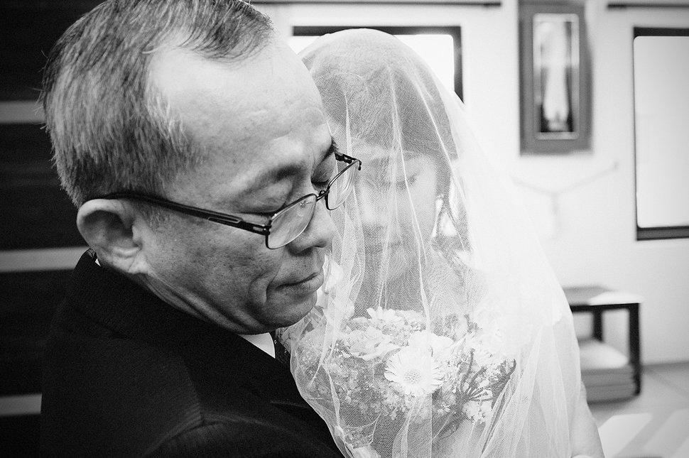 20170212婚禮紀影0218 - 塔克雷爾Photography - 結婚吧