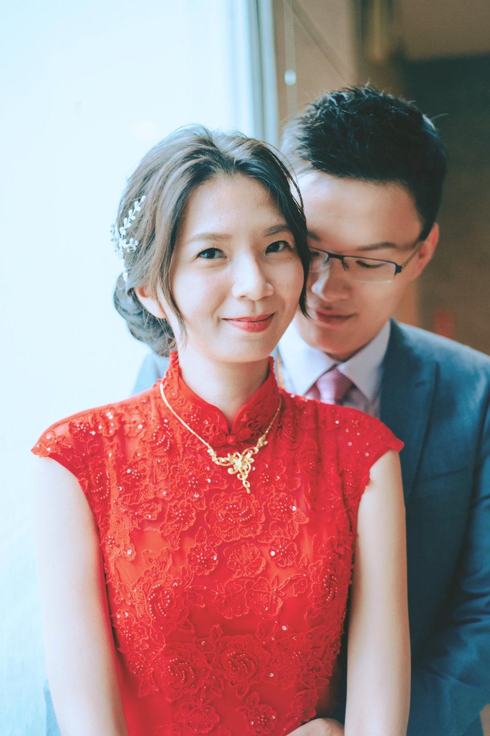 20171015文定紀影0282 - 塔克雷爾Photography - 結婚吧