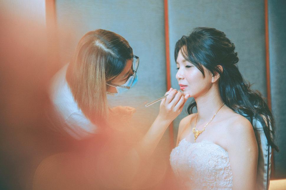 20171015文定紀影0298 - 塔克雷爾Photography - 結婚吧