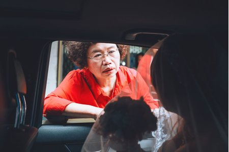 2018婚禮紀影-玠孝。啟耀