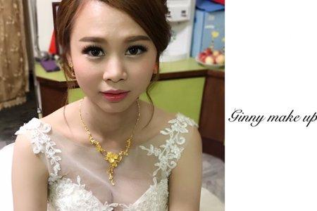 雅婷 Wedding