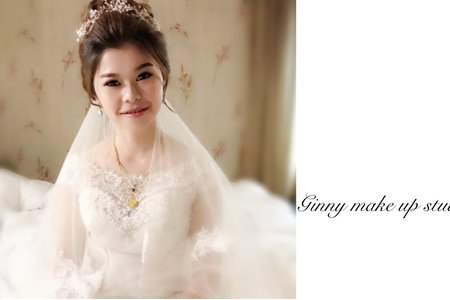 詩宜 Wedding