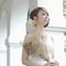 新娘整體造型外拍*kiki(編號:268716)