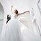 新娘整體造型外拍*kiki(編號:268717)