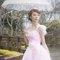 新娘整體造型外拍*kiki(編號:268718)