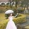 新娘整體造型外拍*kiki(編號:268719)