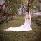 新娘整體造型*外拍(編號:285682)