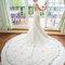 新娘整體造型*外拍(編號:285683)