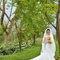新娘整體造型*外拍(編號:285687)
