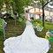 新娘整體造型*外拍(編號:285688)
