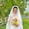 新娘整體造型*外拍(編號:285689)