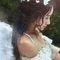 婚紗|婚紗攝影/台灣之美-天使樂章
