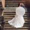 婚紗|婚紗攝影/台灣之美-摯愛莊園
